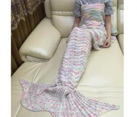 Mermaid Party to Be ..
